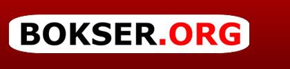 Forum - BOKSER.ORG